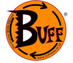 Buff – The Original Multifunctional Headwear – Review