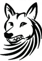 2012-Coyote-Logo-e1358365997910-205x300
