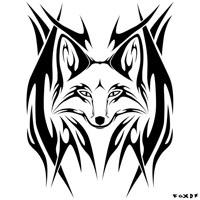 Foxy_logo1