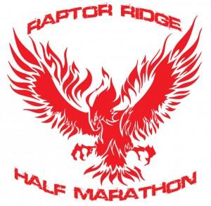 Raptor-Ridge-Logo-300x293