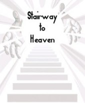 stairway-to-heaven-marathon-logo