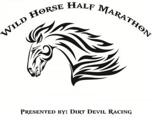 Wild-Horse-2012-Logo-No-Date-300x235