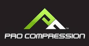 procompression